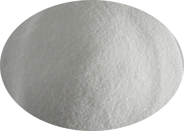 Sodium Gluconate(Food grade)